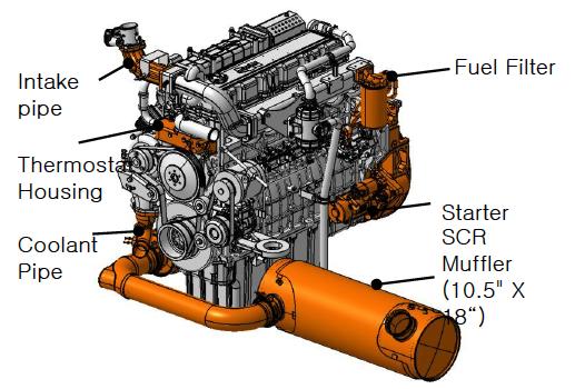 dl08-diagram-1 Yanmar Wiring Diagram on yanmar parts catalog, yanmar ym2200 parts, yanmar alternator wiring, yanmar generator, yanmar parts breakdown, yanmar fuel pump diagram, yanmar engine diagram, yanmar voltage regulator, yanmar wire harness, yanmar starter, yanmar 3gm30f parts diagram, yanmar tractor, diagram of a molded case switch diagram, ignition switch diagram,